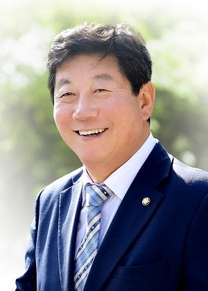 국가공무원 범죄자 중 가장 많은 부처는 경찰청 뒤이어 교육부, 박재호 의원