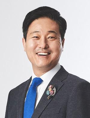 """""""미제 강․절도 사건 최근 3년 20만 8,120건, 김영배 의원"""""""