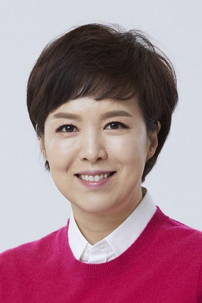 """남욱 변호사 """"이재명 시장으로, 유동규 사장으로""""음성파일 확인, 김은혜 의원"""