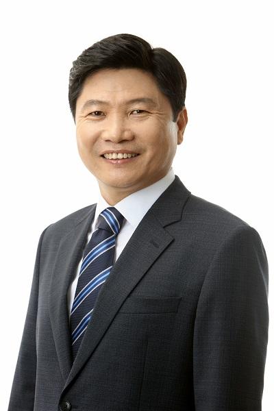 """""""홍기원 의원, 추석 고향길  고속도로 2차사고 명절 月 최다 발생"""""""