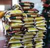 농민마트, 관내 불우이웃돕기 여주쌀 1,000kg 기부
