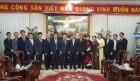 김해시, 베트남과 경제협력 강화