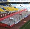김해시 전국체전 주경기장 활용계획 발표