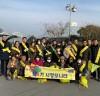 제5기 김해시 시정모니터』회원 도시 환경 조성