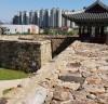 관광도시 창원의 화수분 웅천동, 곳곳 자리한 보물찾기