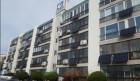 창원시, 탄소 줄이는 공동주택 미니태양광 보급사업 시행