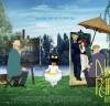 [영화소식] 『파리의 딜릴리』, 미셸 오슬로 감독이 선사하는 아름다운 벨 에포크 시대!