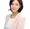 """""""더불어민주당 정은혜 의원, 조두순 접근금지법 대표발의"""""""