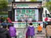 코로나19로부터 안전하고 새로운 패러다임의 서울장미축제, 찾아가는 장미힐링콘서트로 시작 알려