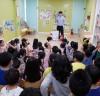 금천구시설관리공단, 사회적 약자 계층을 위한'소방안전 및 심폐소생술 교육' 시행