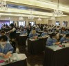한국의 뷰티, '세계 표준화' 이루나