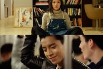 왕대륙 로맨스 영화 '28세 미성년', 10월 개봉