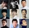 연극 '아트', 엄기준-최재웅-박은석 등 캐스팅