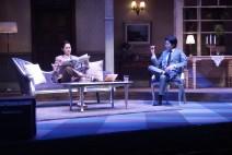 미국 작가 라일 케슬러 작품 연극 '오펀스', 11월 17일까지 대학로 아트원씨어터 공연