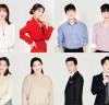 뮤지컬 '또! 오해영' 1차 티켓 오픈 앞두고 프로필 사진 공개