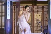 서울세계무용축제 전야제 '춤비나리', 28일 예술의전당 CJ토월극장 공연