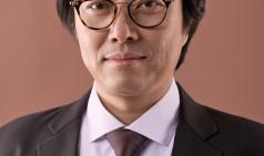 서현철, tvN 새 토일드라마 '날 녹여주오' 출연
