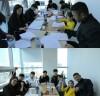 오지호-오광록 코미디 영화 '무지개 놀이터', 24일 촬영 시작