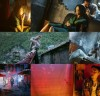 탕웨이, '지구 최후의 밤'으로 3년 만에 돌아온다