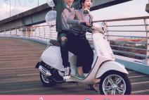 창작 뮤지컬 '비커밍맘 시즌2', 23일 대학로 개막