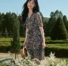 마리끌레르 패션, 여신 이유비와 함께 한 '21SS 컬렉션' 화보 공개