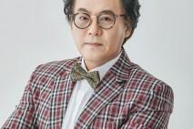 이병준, 영화 '우리 딸' 출연 확정