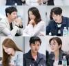 '사생결단 로맨스', 대본연습 현장 공개
