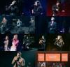 뮤니콘 페스티벌, 2월 21일 일본 도쿄 첫 공연