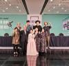 유네스코 무형유산 시리즈 공연, 10월 6일부터 28일까지 국립중앙박물관 열린다