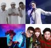 '타임슬립 슈퍼콘서트', DJ DOC-쿨-김원준 등 출연