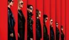 '오션스8' 산드라 블록-앤 해서웨이 등 출연...6월 개봉