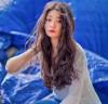 정하담, tvN 단막극 '물비늘' 출연 확정
