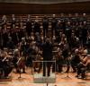 프라이부르크 바로크 오케스트라 공연실황 온라인 중계