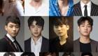 연극 '히스토리 보이즈', 김경수-김찬호-박은석-강영석-이휘종 등 출연