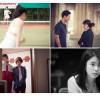 넷플릭스, 아이유 첫 영화 도전작 '페르소나' 다음달 공개