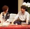연극 '대학살의 신', 2월 16일 예술의전당 자유소극장 개막