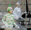 바그너 연작 오페라 '니벨룽의 반지', 11월 14일 예술의전당 오페라극장 개막
