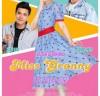 '수상한 그녀' 필리핀 리메이크, 22일 개봉