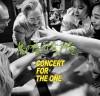 봄여름가을겨울, 30일 '한 사람을 위한 콘서트 파트.2' 공개
