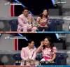 중국 배우 유웨이, '대한외국인' 합류