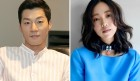 이천희-전혜진 부부, 서울환경영화제 홍보대사 선정