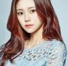 김혜지, MBC '숨바꼭질' 출연