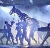 영국 국립극장 '워호스',  코로나19로 내한공연 취소