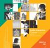 연극 '라틴 아메리카 콰르텟', 7월 개막