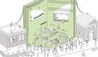 '인문 360' 골목콘서트, 29일부터 시작