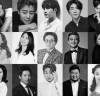 뮤지컬 '벤허', 카이-민우혁-박민성-김지우 등 캐스팅
