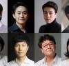 연극열전 신작 '킹스 스피치' 출연진 공개...서현철-박정복 등 출연