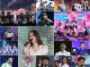 TV조선, 19일 한국전쟁 70주년 추모음악회 방송