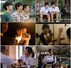 태국 영화 '썩시드', 2020년 1월 9일 개봉