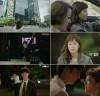 전혜빈-안우연 드라마 '숫자녀 계숙자', 15일 첫 선보여